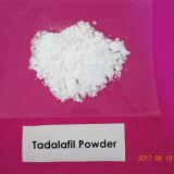 99,6 чистоты Tadalafil Tadalafil образец материала высокой чистоты Tadalafil порошок