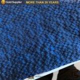 남자의 한 벌과 재킷을%s 거품 직물을 인쇄하는 100%년 폴리에스테