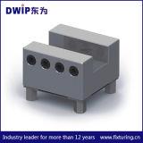 Supporto di elettrodo dell'acciaio inossidabile U20 420 per elaborare dell'elettrodo