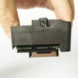 Cabeza de impresora original abierta Dx5 de la pista de la impresora F186000 de la cabeza de impresión Dx5 nueva para la galaxia/Allwin/toda la impresora china del solvente de Eco