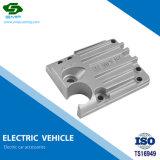 Высокое качество электромобиль детали коробки передач автомобиля Shell