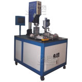 De vriendelijkere Verpakkende Machine van de Blaar van het Ei van de Vreugde, de Ultrasone Plastic Machine van het Lassen