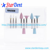 치과 사기그릇 닦는 장비 SD Ra0109
