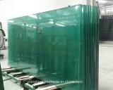 세륨에 의하여 증명서를 주는 안전에 의하여 부드럽게 하는 박판으로 만들어진 유리 천장