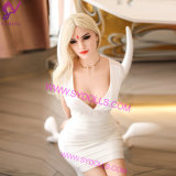 Sex Doll Silicone for Man Full Size Large Breast Product