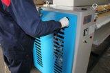 Volledig Automatische het Strijken Machine voor de Schoonmakende Winkel van de Wasserij