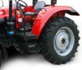 De landbouwtrekker van het Merk van Yto 80HP voor Verkoop