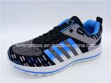 As crianças Hotsale Leisure Calçado de desporto (calçado de desporto de funcionamento unissexo WL1218-5)