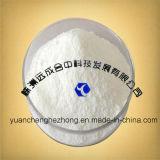 99 % белый кристаллический порошок L-глютамин для здравоохранения и медицины