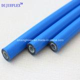 Les flexibles haute Pressurre thermoplastique