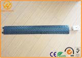 Quente vendendo 1 protetor plástico do cabo da canaleta 1000*130*20mm