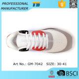 Ботинки сетки PU тапки высокого качества для взрослых