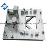 Автоматическая проверка светильник для трубопровода вентиляции системы кондиционирования воздуха с высоким качеством