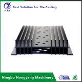 China-Kühlkörper-Aluminium