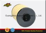 Selbstersatzteil-Schmierölfilter 1109X3 für Peugeot