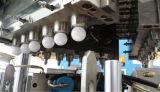 Máquina automática del moldeo por insuflación de aire comprimido de la aprobación del Ce para la cubierta del bulbo de la PC