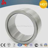 Binnen Ringen die van Naald IR20*25*12.5 dragen die op Duitse Technologie wordt gebaseerd