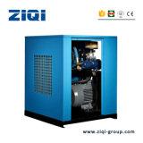 Малые 10 бар винтовой компрессор системы охлаждения вентилятора машины продажи с возможностью горячей замены