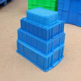[إكس312] بلاستيكيّة مجوّف تحوّل صندوق لأنّ تخزين & يعبّئ & تحوّل