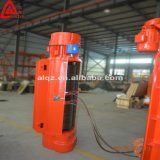 Crane Lifting Hoist 10ton Electric Wire Rope Hoist