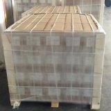 Emk600/450, Glasfaser gesponnene umherziehende kombinierte Matte