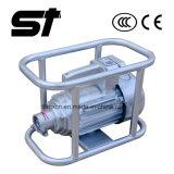 type embrochable élevé vibrateur concret de 380V Frequnecy