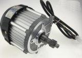 800With1200W de grote AchterAs van de Motor van de Macht voor Elektrische Driewieler