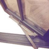 Fantastisches neues Entwurfs-alte Art-Stahl-Fenster