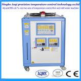 5° C-120° C für heraus Temperatur Water&Nbsp; Heizung und Kühlwasser-Maschine