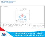 Daihatsu Cuoreのための自動アルミニウムラジエーター1.0年2007年- OEM 16400 - B2200