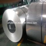 O MERGULHO quente galvanizou bobinas de aço onduladas Prepainted