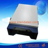 Amplificateur bi-directionnel de signal d'ADR de fréquence ultra-haute de répéteur mobile de servocommande