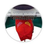 단 하나 맨 위 고속 관 모자 자수 기계 (TLC901)