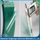 PCBのボードのための緑ペット絶縁体の熱の保護テープ
