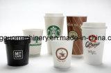 De beschikbare Prijs van de Machine van de Kop van het Document van de Koffie