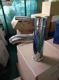Modèle neuf avec le mélangeur simple de bassin de varech avec le balai terminant 701211