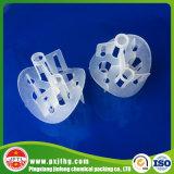 Anel Heilex plástico PP 100mm