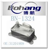 [بوني] سيّارة احتياطيّ قطعة الغيار [فولفو] [ف50] [س40] [ك70] [ك30] [أيل كولر] (31201909)