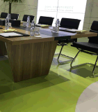 Erstklassige Neu-Technologie kosteneffektiver Büro-Konferenztisch oder Sitzungs-Schreibtisch - PS-1617