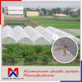 100% 새로운 HDPE 및 UV 반대로 곤충 그물