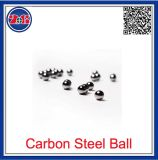"""5/16"""" de 7.9375mm Bola de acero de bajo carbono G100 usado en automóvil"""
