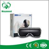 Vibration Manuel portable Soins Des Yeux Lunettes de massage pliante Rechargeable Belik masseur de l'oeil