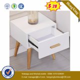 現代居間の家具の側面のコーヒーテーブル(UL-MFC028)