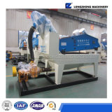 Hotpoint Sand, der Prozessmaschine in China wäscht und aufbereitet