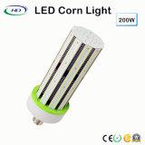 목록으로 만들어지는 200W 고성능 SMD2835 LED 옥수수 빛 ETL Dlc