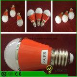공장 가격 홈을%s 에너지 절약 램프 E27 B22 LED 전구