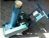 Тяжелая тележка 20-30t определяет подъем Jack столба Power-Operated гидровлический
