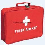 Auto Wholesale OEM Trousse de premiers soins médicaux disponibles pour l'urgence-19