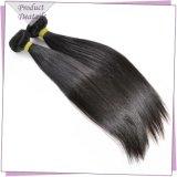Китайский уток человеческих волос Remy девственницы