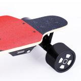 주문을 받아서 만들어진 더 먼 통제되는 전기 스케이트보드 Longboard